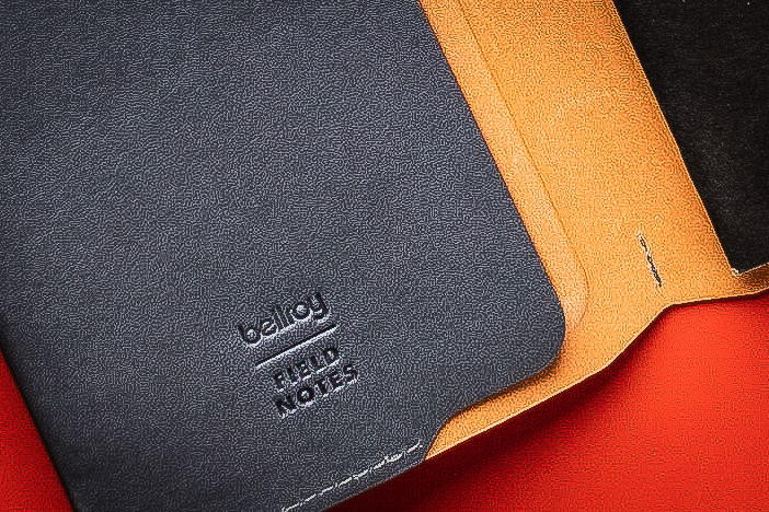 Everyday Inspiration made by Bellroy